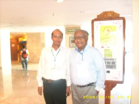 Prof.Rao